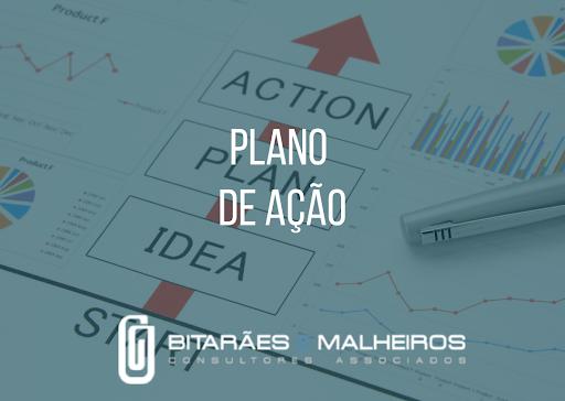 Plano de Ação: o que é e como fazer?