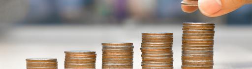 Valuation-de-uma-empresa-atraves-dos-seus-ativos
